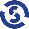 Server-At-Work_logo