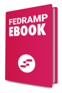 fedramp ebook cover page