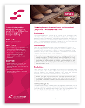 Case study screenshot-Clarks_Page_280_DS