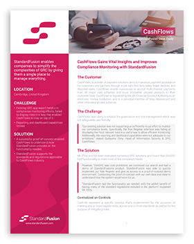Case study thumbnail-Cashflows_DS
