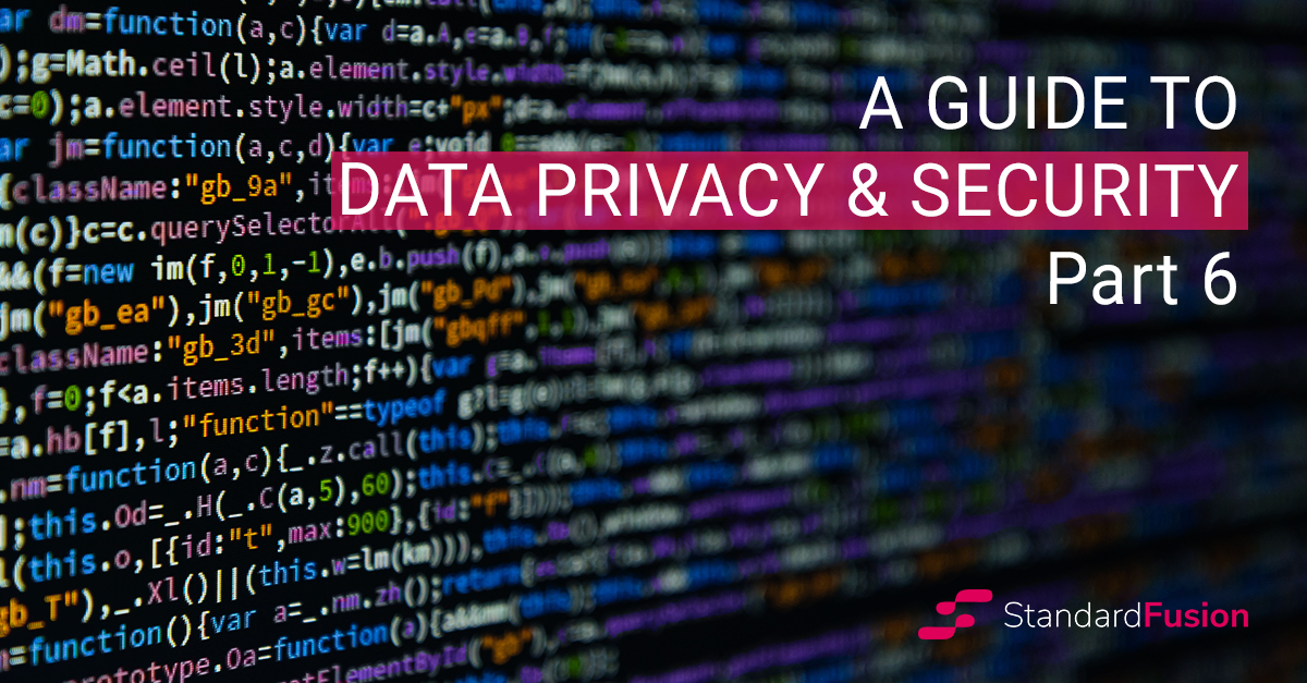 a guide to data privacy and security_part 6_data processing agreements_blog header